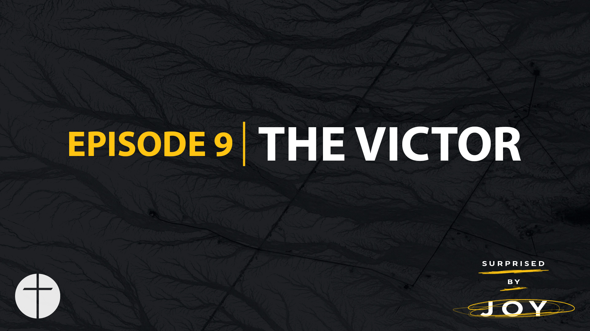 Episode 9 | The Victor Image